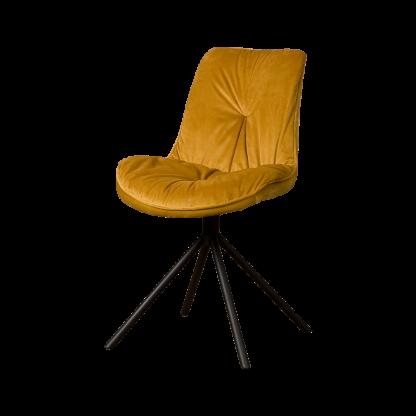 Industriële stoel Palma